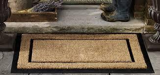 outdoor door mats rugs for sale jacksons