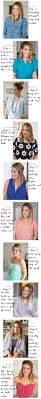 best 25 styling shoulder length hair ideas on pinterest long