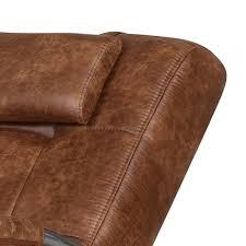 furnlab relaxliege u2013 für ein modernes zuhause home24