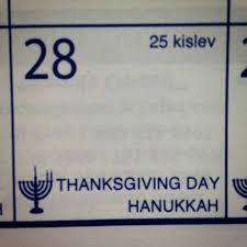 56 best thanksgiving and hanukkah images on hanukkah