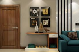 living room entrance designs descargas mundiales com