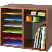 Computer Desk With Tower Storage by Best 25 Desktop Storage Ideas Only On Pinterest Creative