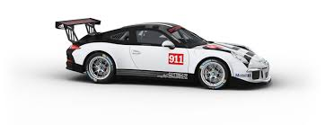 porsche 911 gt3 modified porsche 911 gt3 cup porsche great britain
