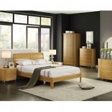 Beech Bedroom Furniture Foter - Beechwood bedroom furniture