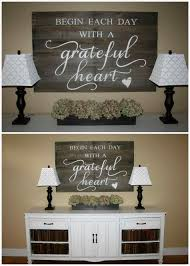 diy kitchen wall decor ideas kitchen wall decor home interior decor