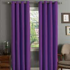 Ikea 98 Inch Curtains Excellent Thermal Door Curtain Eyelet 98 For Your Blue Curtains