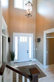 Exterior Doors Salt Lake City Modified Telluride By Candlelight Homes Traditional Entry