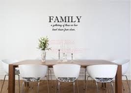 Love And Family Quotes by Inspirational Quotes Love And Family Quotes Love Pedia