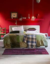 gestaltung schlafzimmer farben gestaltung schlafzimmer farben home design inspiration und möbel