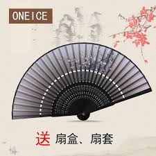 Whole Sale Home Decor Online Buy Wholesale Home Decor China From China Home Decor China