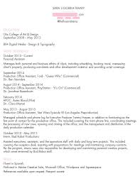 Resume Example 47 College Of by Comparison Literary Essay Example Free Essays On Jim Crow Laws