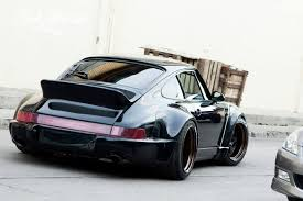 porsche singer black cars archives page 48 of 65 imgday com