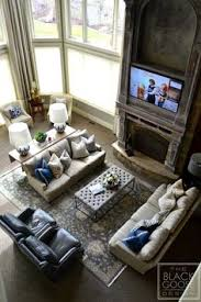 living room with two recliners u0026 two couches home inspiration