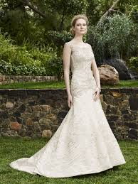 casablanca bridal the fall 2016 collection love our wedding