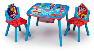 White Kids Table And Chair Set - table btg amazing kids table chair set amazon com lipper
