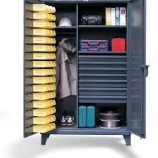 Metal Locking Storage Cabinet Best 25 Locking Storage Cabinet Ideas On Pinterest Hidden