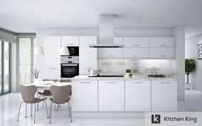 design kitchen cabinet layout design kitchen layout bosch kitchen cabinets kitchens by design