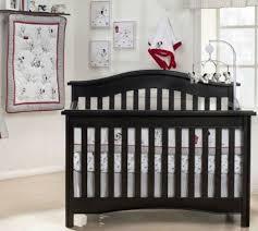 152 best disney baby images on pinterest disney babies babies