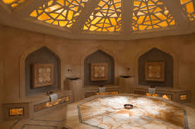 these are the best hammams in the middle east luxury travel magazine