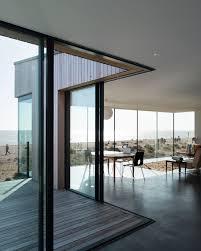 245 best slim framed sliding glass doors images on pinterest