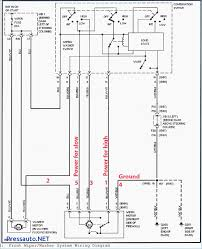combination switch wiring diagram 2001 intrepid combination