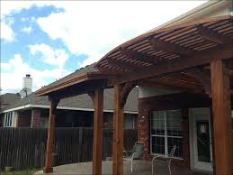 Build An Awning Over Patio by Outdoor Fabulous Simple Patio Cover Metal Porch Roof Kit