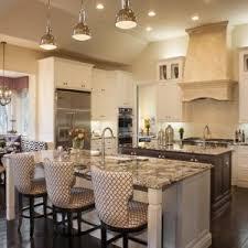 kitchen island designs for small kitchens stunning small kitchen