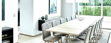 dining room table runner extra long dining room tables dining room table runners extra long