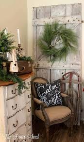 christmas decor for the home 32 astonishing diy vintage christmas decor ideas amazing diy