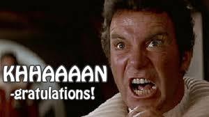 Star Trek Birthday Meme - 21 star trek memes that will make you shatner yourself 34 https