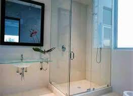 Tiny House Bathroom Design Tiny House Bathroom Bath Election 2017 Org