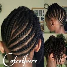 pre teen hair styles pictures pin by anaya sabree on hair pinterest