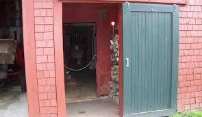 external sliding glass doors door amazing sliding french patio doors amazing sliding front