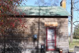 10 cutest small towns in america lost waldo