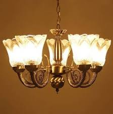 Lighting For Ceiling Ceiling Lights Buy Ceiling Lights Or Hanging Lights At