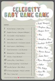 baby shower questions 22 free baby shower to play tip junkie