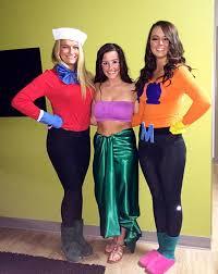 Mermaidman Barnacle Boy Halloween Costume 21 Costume Images Halloween Stuff