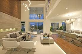 beautiful modern homes interior world of architecture modern house interior design in miami by