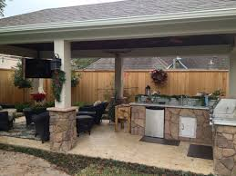 Outdoor Living Space Plans by 23 Outdoor Living Spaces Of The Month Archives Outdoor Living