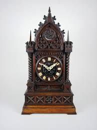 Clock Made Of Clocks Others Cuckoo Clock Ebay German Coo Coo Clocks Cuckoo Clocks