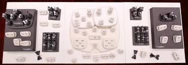 jewelers wedding ring horne jewelers bridal jewelry granger mishawaka south bend in
