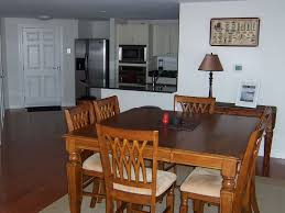 luxurious ocean front condo in old orchard beach maine old
