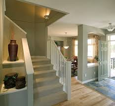 of the hottest interior paint colors perfect for any home