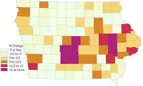 Iowa vegetaion images Iowa familypedia fandom powered by wikia jpg