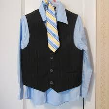 Light Blue Vest Find More Geroge 5 Long Sleeve Light Blue Shirt Navy With Light