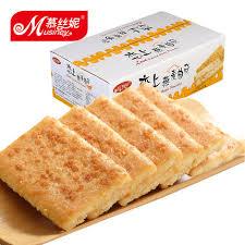 r馮ilait cuisine 2016年 6月10 19日优惠汇总 爱比价妈妈
