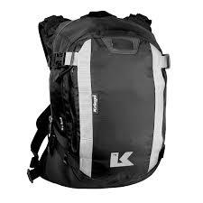 kriega r15 kriega r15 rucksack