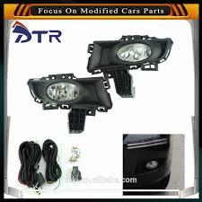 car probox car probox suppliers and manufacturers at alibaba com