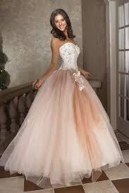 beige dresses for wedding dress quinceanera gown prom dress gown prom dress princess