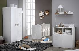 decoration chambre enfant garcon decor lovely decoration nuage chambre bébé high definition wallpaper